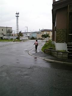 071010_144130.jpg