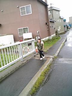071010_144147.jpg