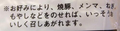 0804210004_1.JPG