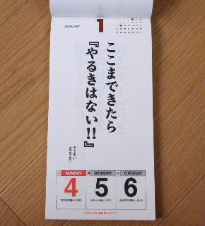 0812250032_1.JPG