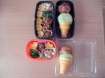 アイスクリーム弁当�A.JPG